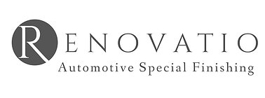 Renovatio logo